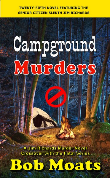 Campground-Cover